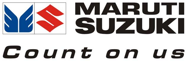 Maruti to buy land for dealers