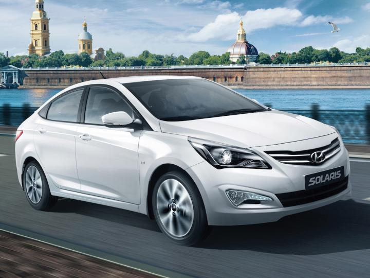 2015 Hyundai Verna Facelift to launch on 16 February, 2015