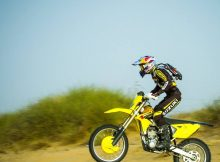 India Baja 2017: Abdul Wahid Tanveer gets entry to Dakar Rally; Gaurav Chirpal clinches Xtreme Category
