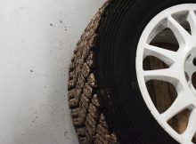 Tire Safety is Important to Prevent Accidents