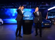 Auto Expo 2018: SRK launches Hyundai Swachh Can in Support of Swachh Bharat Abhiyan