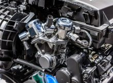Increase in Diesel Engines for Sale in Automotive Industry